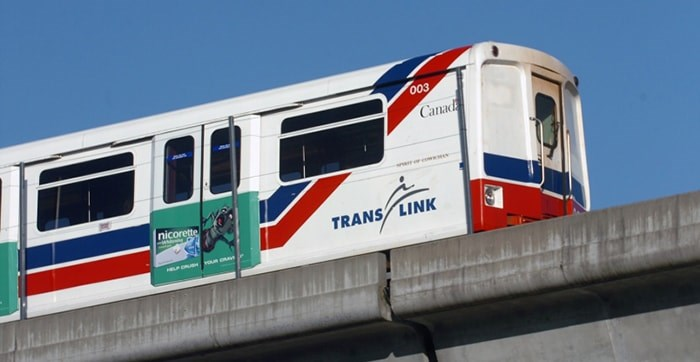 Burnaby council wants the province to consider changes to make transit more affordable.