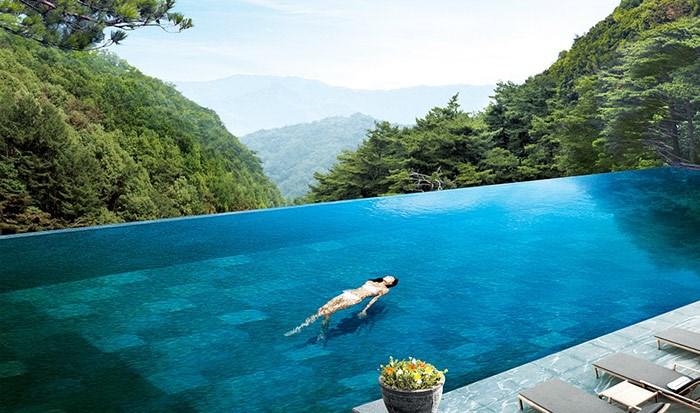 Photo: Korea Tourism Board