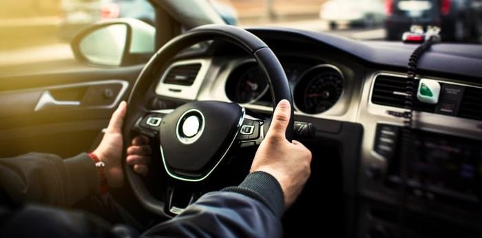 Driving/Shutterstock