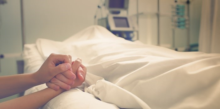 Three in four British Columbians support current rules for physician-assisted dying. Photo: Shutterstock