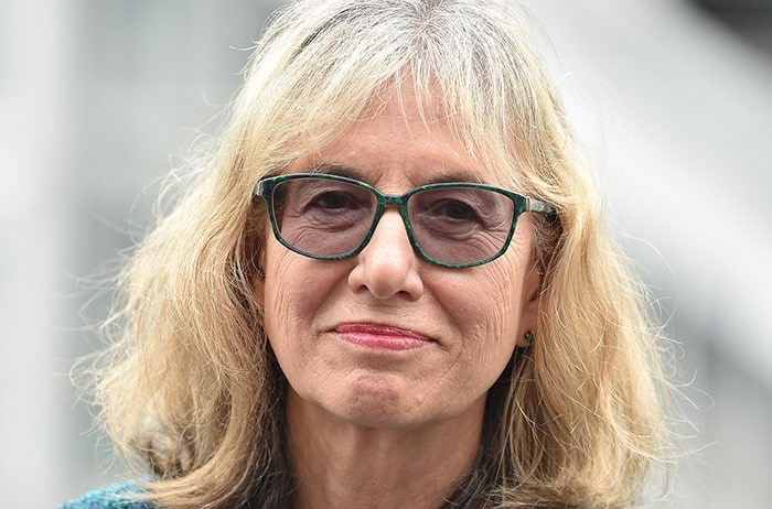 Judy Zaichkowsky