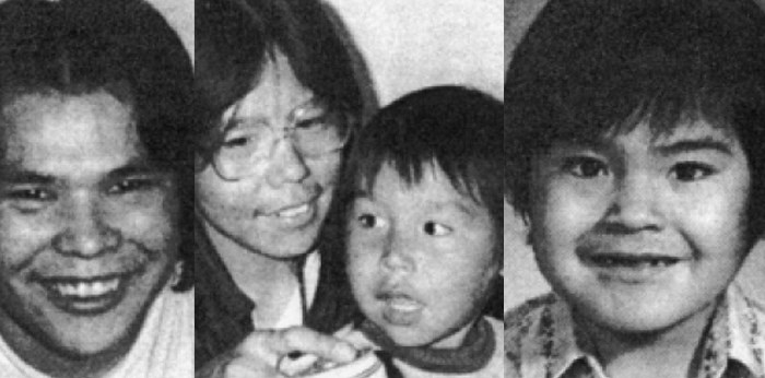 Jack-family-30-years.11_910.jpg