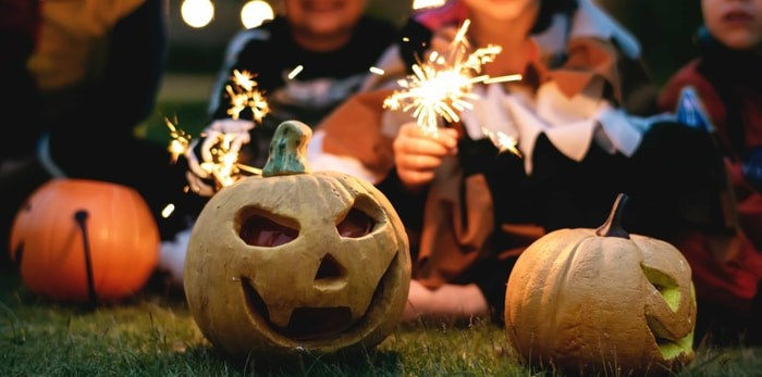 Should Halloween be permanently moved to the last Saturday in October? Photo by Daniel jakulovic / Shutterstock.com