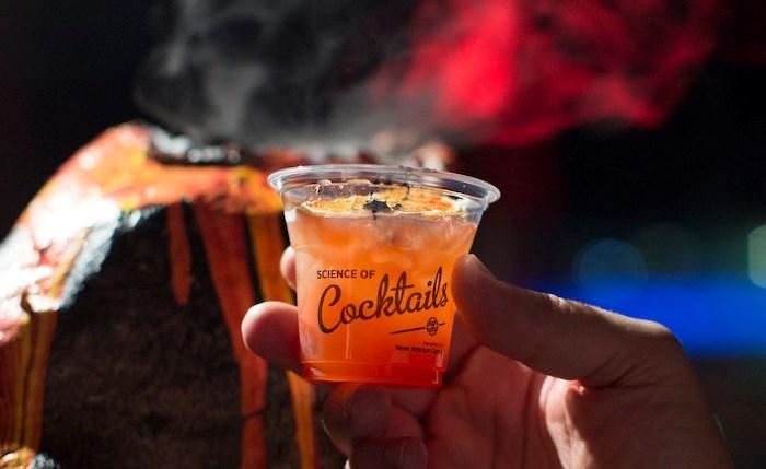 science-cocktails-vancouver-2019