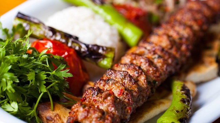 A new Turkish restaurant is opening soon in North Burnaby. Photo: