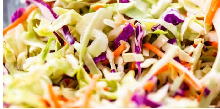 Photo: Coleslaw / Shutterstock