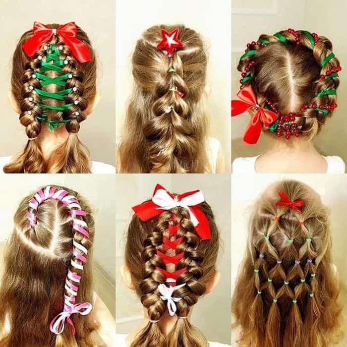 Photo: hairstylesamples.com / Pinterest