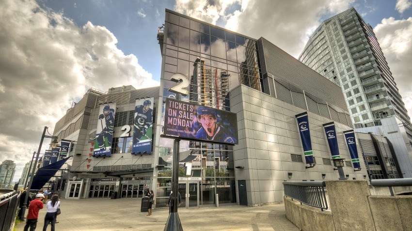 rogers_arena0049