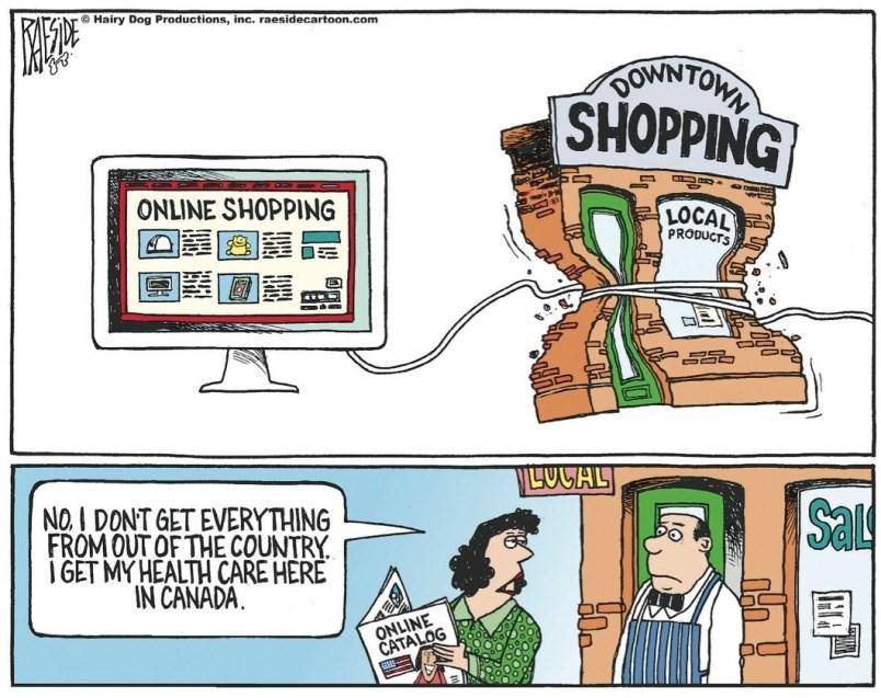 adrian-raeside-cartoon-online-shopping-dec-12-2019