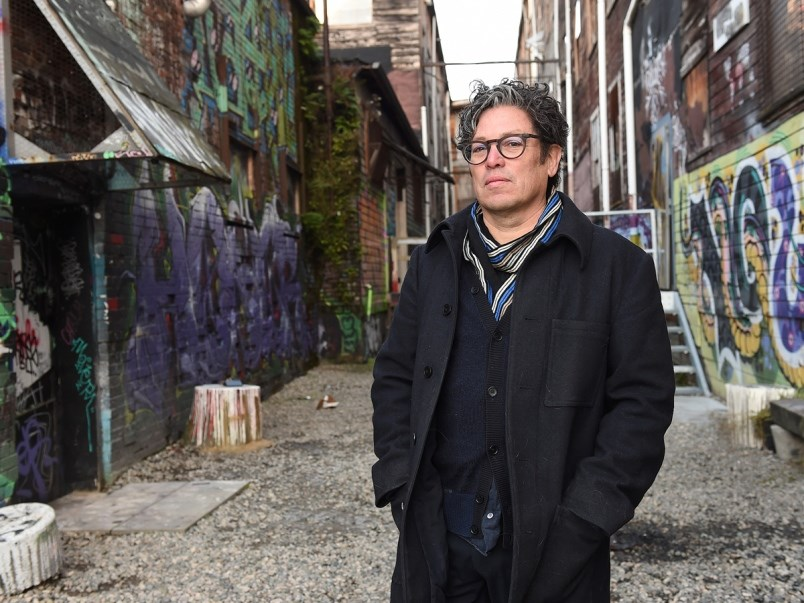 javier-campos-president-of-heritage-vancouver-society-says-many-industrial-heritage-buildings-in-f