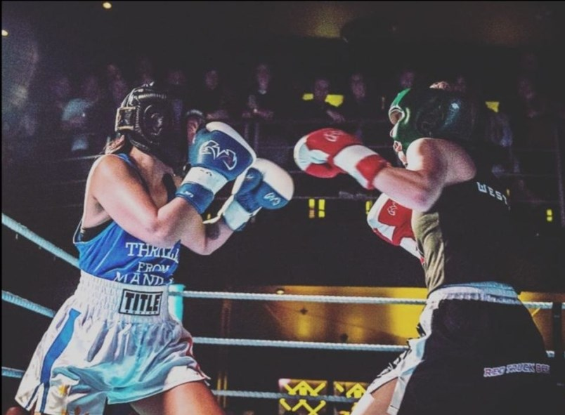 registration-is-open-for-the-fifth-annual-beer-wars-charity-boxing-tournament-contributed-photo