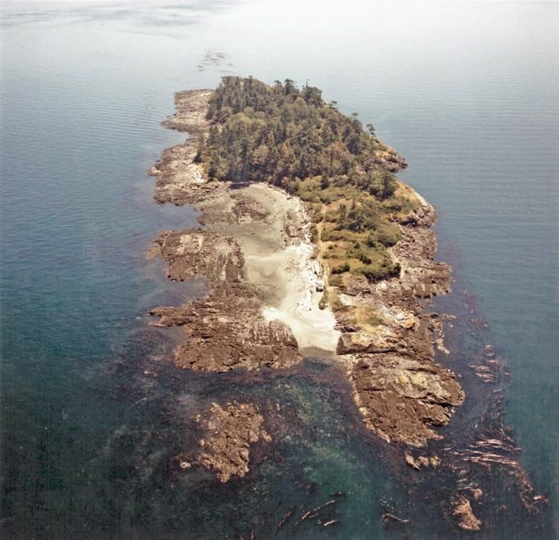 a1-01072020-island-jpg