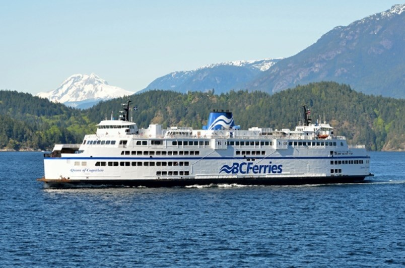 b-c-ferries-has-cancelled-a-number-of-its-sailings-on-jan-12-due-to-weather-file-photo-vancouver