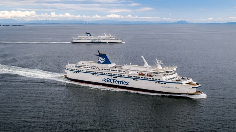 b-c-ferries-has-cancelled-all-its-sailings-as-of-3-p-m-today-photo-courtesy-b-c-ferries