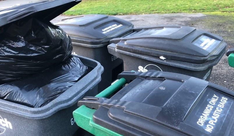 garbage-bins-photo