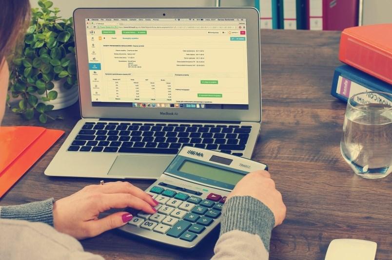 income-taxes-finances
