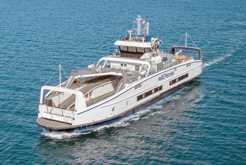 island-class-sea-trials0125-jpg