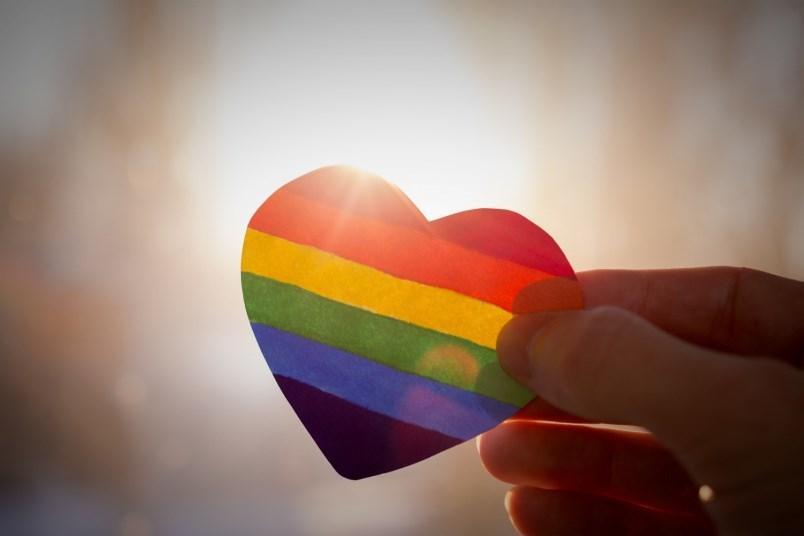 istock-rainbow-lgbtq