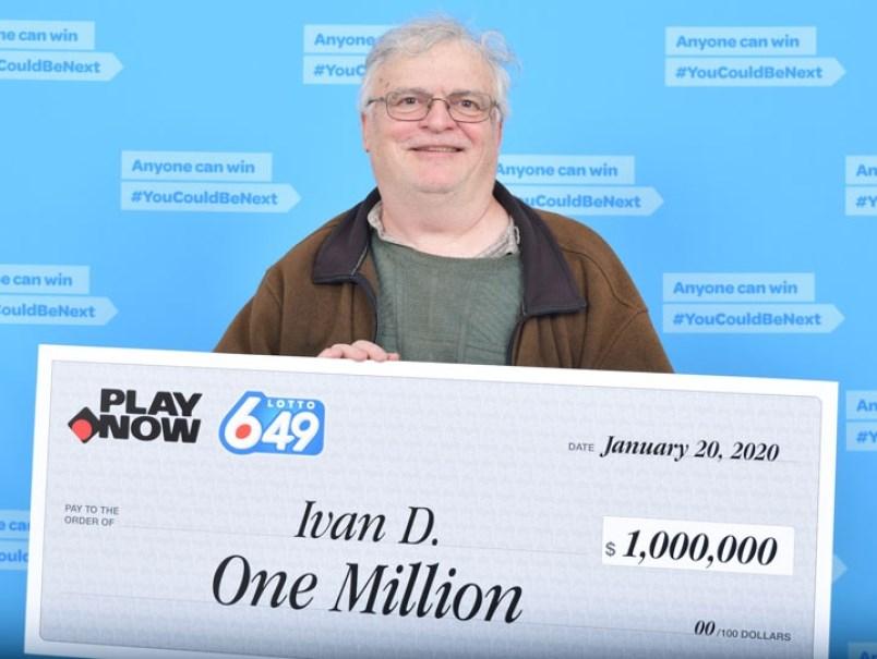 lottery-winner-lighthouse