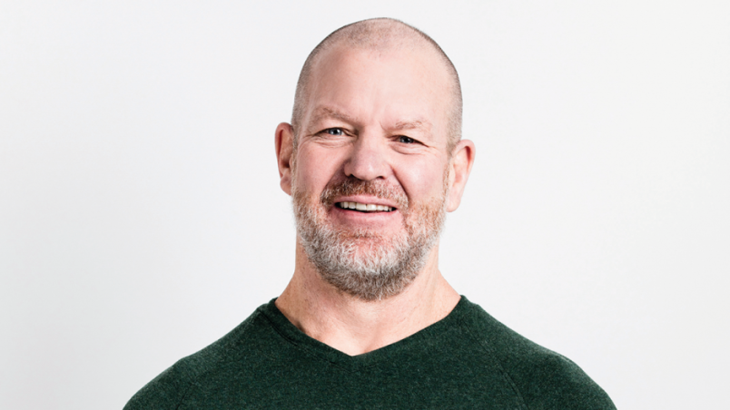 lululemon-founder-chip-wilson-tells-biv-magazine-what-he-s-pursuing-and-how-he-s-spending-his-time-s