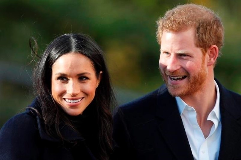 prince-harry-and-meghan-markle-in-2017-before-they-were-married-the-canadian-press-ap-frank-augst