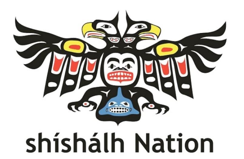shishalh