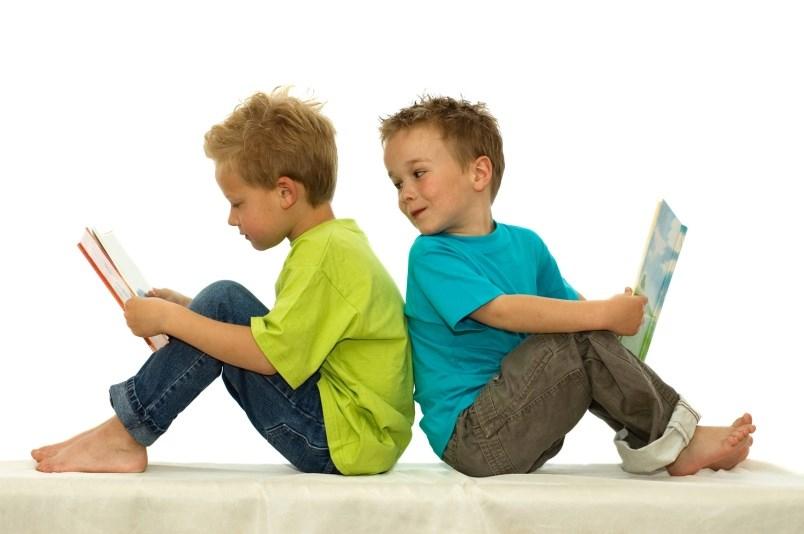 stock-photo-children-reading