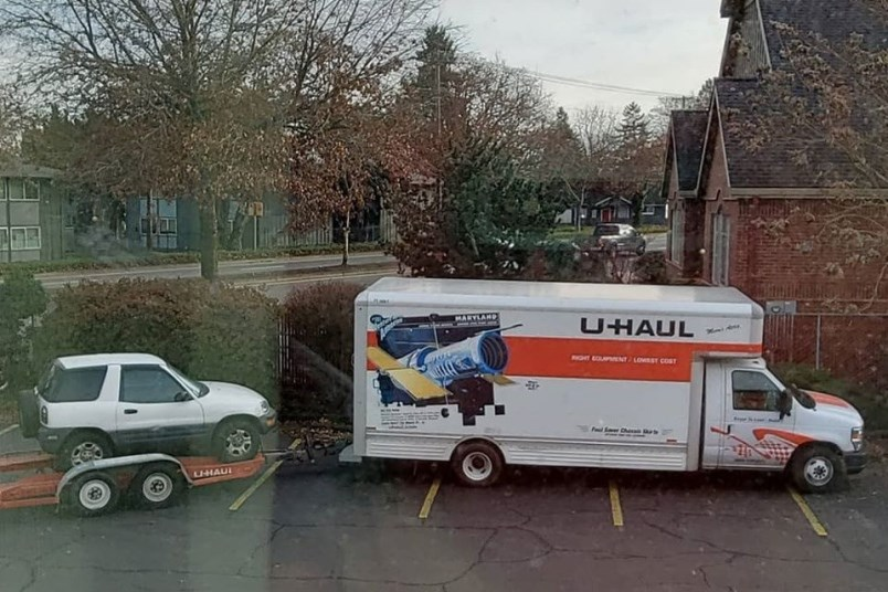 stolen-truck