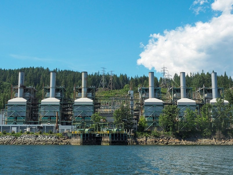 burrard-thermal-natural-gas-power-plant-port-moody