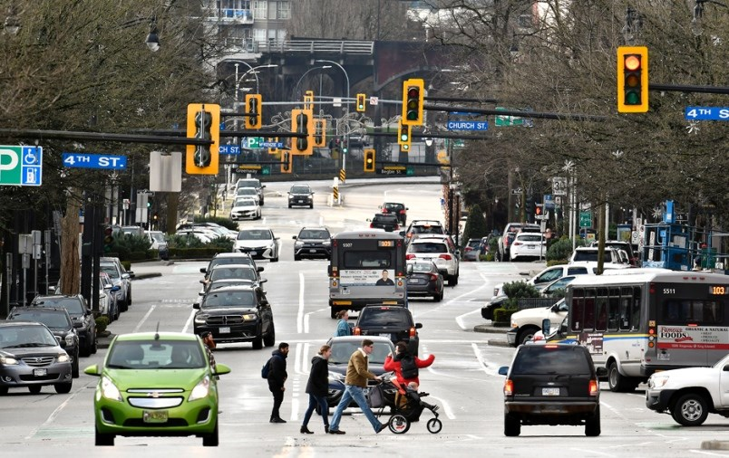 columbia-street-in-new-westminster