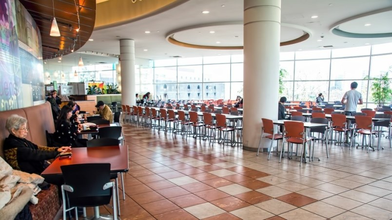 empty-tables-at-the-food-court-at-richmond-s-aberdeen-centre-photo-business-in-vancouver