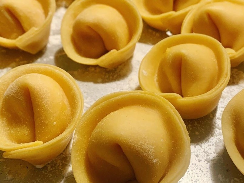 fresh-tortellini-can-be-made-in-10-minutes-says-port-moody-chef