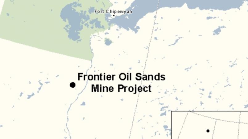 North Vancouver MLA's oil sands tweets spill into legislature