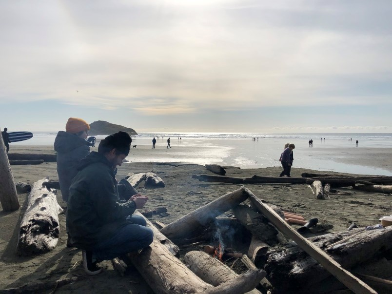 grant-lawrence-had-a-beachy-time-when-he-and-his-family-visited-tofino-over-the-family-day-long-week