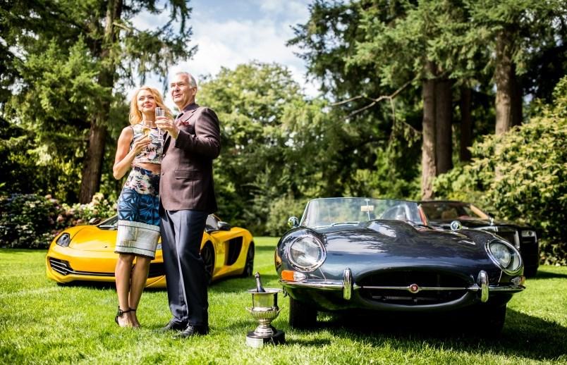 luxury-supercar-weekend