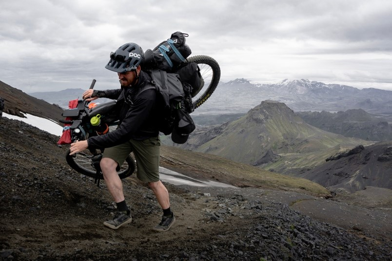 oliver-jorgensen-jalen-sekhon-and-kieran-evans-traversed-iceland-on-mountain-bikes-and-produced-a-s