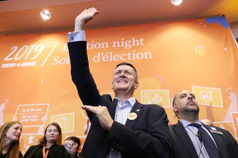 svend-robinson-election