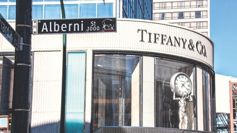 tiffany-vancouver