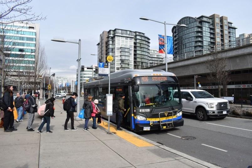 translink-bus