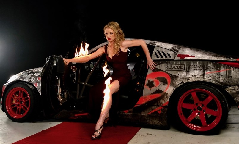 zandara-kennedy-is-a-veteran-vancouver-based-stunt-performer-and-driver-who-leads-the-stunt-team-on