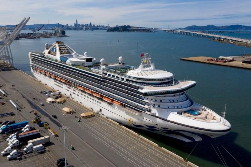 a1-03102020-cruise-ship-jpg