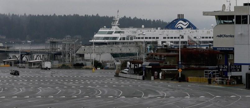b1-03282020-ferry-terminal-jpg