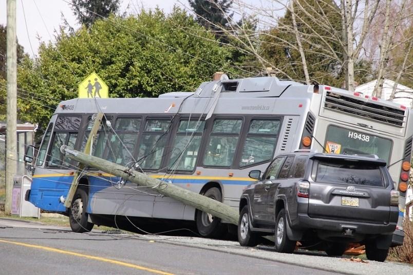 burnaby-transit-crash