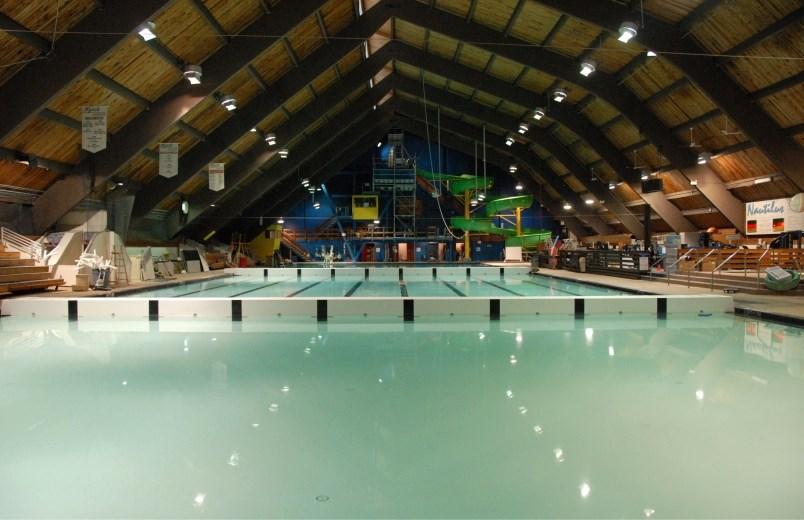 canada-games-pool