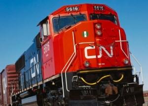 cn-rail-web