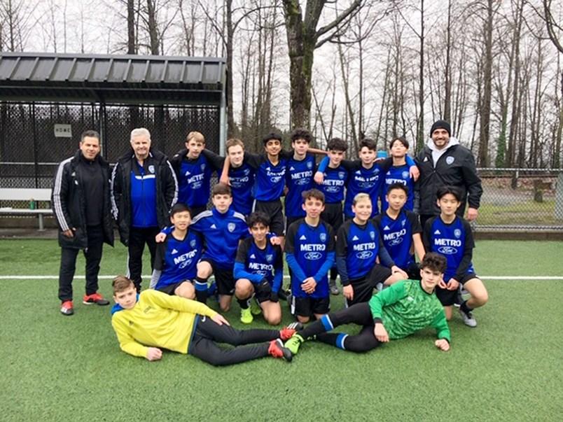 coquitlam-soccer-team
