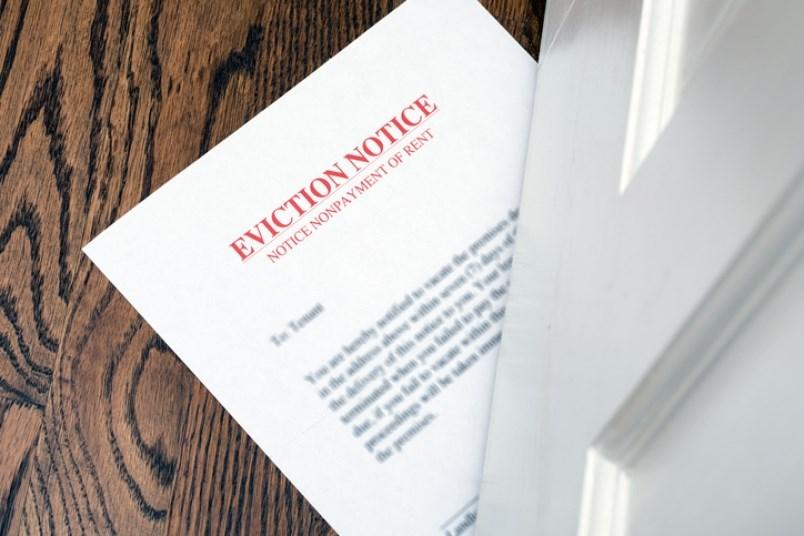 eviction-tenancy-stock-photo