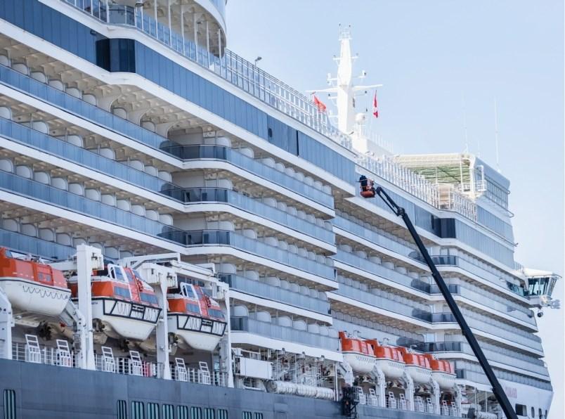 vka-cruise-2424-jpg