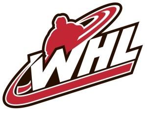 whl-logo