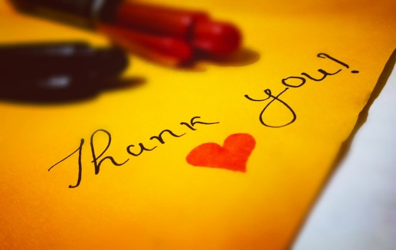 a-thank-you-card